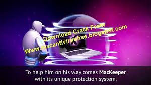 MacKeeper 2021 Patch