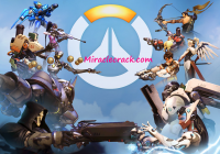 Overwatch Crack Patch