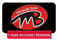 Miracle Box Pro 3.08 Crack