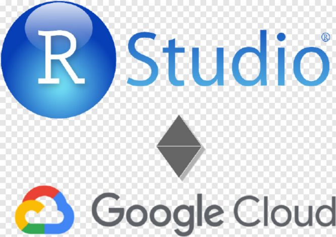 R-Studio Free Download Crack